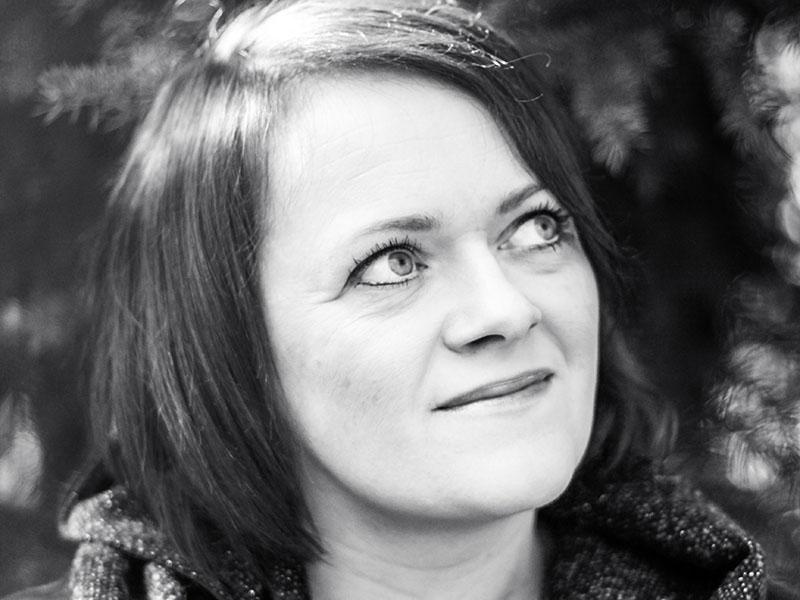 Hallveig Runarsdottir
